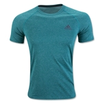 adidas Ultimate T-Shirt (Gr/Sv)