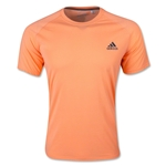 adidas Ultimate T-Shirt (Orange)