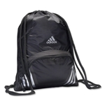 adidas Speed II Sackpack (Black)