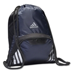 adidas Speed II Sackpack (Navy)