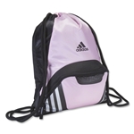 adidas Speed II Sackpack (Pink)