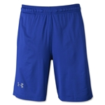 Under Armour Raid Short (Royal)