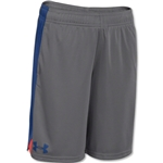 Under Armour Boys UA Eliminator Short (Dsv/Yl)