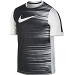 Nike GPX Flash Top II (Wh/Bk)