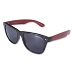 Liverpool Wayfarer Sunglasses