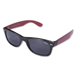 Arsenal Kids Wayfarer Sunglasses