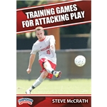 Championship Productions Training Games for Attacking Play