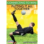 Connecting to Win Putting it all together DVD
