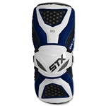 STX Cell III Arm Guards (Navy)