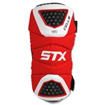 STX Cell III Arm Pads (Red)