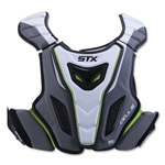 STX Cell III Shoulder Pad Liner (White)