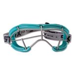 STX 4Sight+ Lacrosse Goggles (Teal)