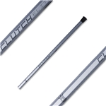 Brine Clutch Elite 30 Shaft (Gray)
