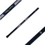 Brine Triumph Power 30 Shaft (Black)