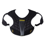 Brine Clutch Mid Shoulder Pad (Black)