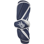 Brine King V Arm Guard (Navy)