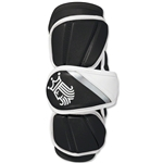 Brine King V Arm Pad (Black)