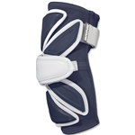 Brine King V Arm Pad (Navy)