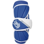 Brine King V Arm Pad (Royal)