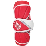 Brine King V Arm Pad (Red)