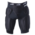 Brine Ventilator Goalie Pant (Black)