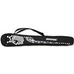 Brine Women's Stick Bag (Black)