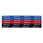 Brine Women's Lacrosse Headbands