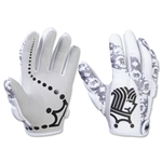 Brine Cameo Women's Glove (White)