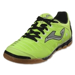 Joma Super Regate (Fluo Yellow/Black/White)