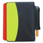 Referee Wallet/Cards/Score Pad