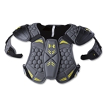 UA VFT Shoulder Pad (Gray)