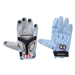 Under Armour Player II Women's Glove (Sky)