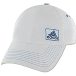 adidas Women's Arrow Cap (White)