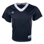 Maverik Cipher Jersey (Black/White)