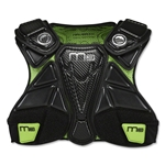 Maverik M3 Speed Shoulder Pad