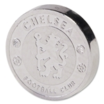 Chelsea Steel Earring (Single)