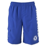 Chelsea FC Board Short (Royal)