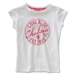 Chelsea Girls T-Shirt
