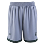 Under Armour Loyola Lacrosse Shorts