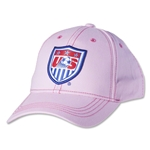 USA Women's Cap