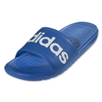 adidas Voloomix Sandal (Bright Royal/White)