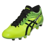 Asics DS Light X-Fly MS (Flash Yellow/Black)