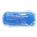 Mueller Beaded Hot/Cold Pack