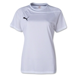 PUMA Pulse Women's Jersey (White)