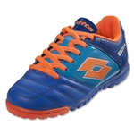 Lotto Stadio Potenza V 700 TF Junior