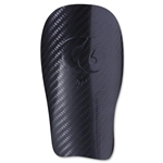 C6 Agility Carbon Fiber Shinguard (Max Protection version)
