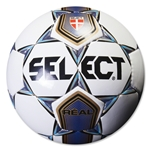 Select Real 2014 Ball