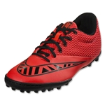 Nike Mercurial Pro TF (Bright Crimson/Black/Hot Lava)