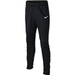 Nike Academy Tech Pant (Black)