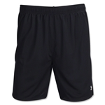 Under Armour Women's Golazo Short (Black)